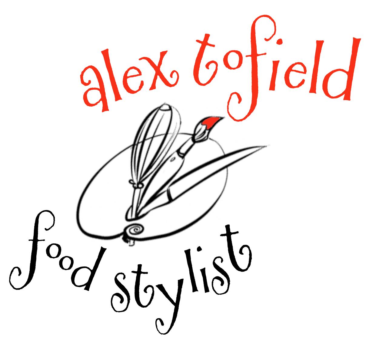 Alex Tofield